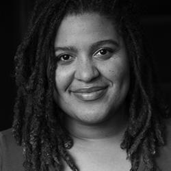 Jasmine Lomax