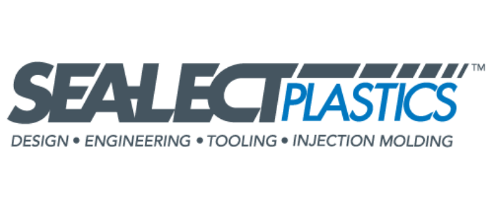Sea-Lect Plastics