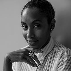 Lauren Du Pree