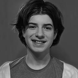 Eliot Berry