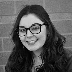 Katie Newberry Headshot
