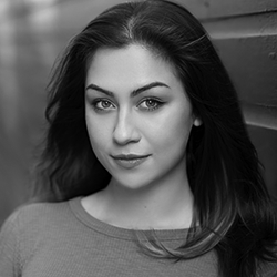 Marisol-Gonzalez Headshot